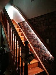 5050 led light strip philips hue light strip hack using 5050 rgb smd for stairs not