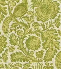 Home Decor Fabric 106 Best Fabric Images On Pinterest Fabric Shop Home Decor