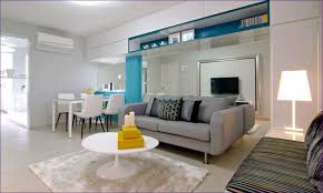 Great Small Apartment Ideas Living Room Awesome Small Studio Layout Apartment Room Design