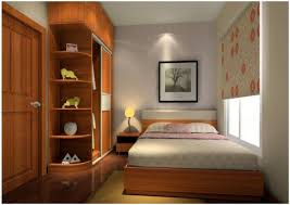 bedroom small master bedroom design tips double bed interior