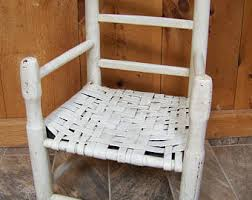 Shabby Chic Chair by Vintage Shabby Chic Furniture Etsy