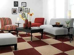 tappeti lecce salotti a lecce quando un tappeto valorizza l ambiente