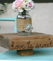 wooden wedding cake stand 28 images wood cupcake stand
