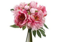 bulk peonies 12 bouquet bulk floral arrangements
