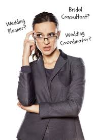 how to become a bridal consultant become a top wedding planner archive wedding planner