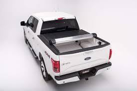 Ford Ranger Truck Cover - truxedo titanium hard rolling truck bed cover