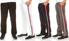 men u0027s pants deals u0026 coupons groupon