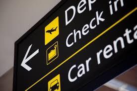 airport check in teachingenglish british council bbc