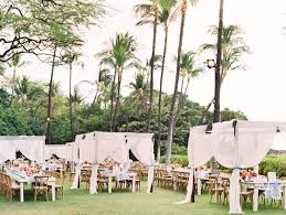 table and chair rentals island 90 best style inspiration coastal images on event
