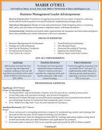 Business Owner Job Description For Resume Beautiful Small Business Owner Job Description For Resume Ideas