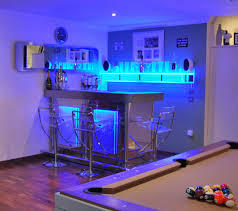 Home Bar Designs Pictures Contemporary Want A Custom Made Home Bar Quench Home Bars Uk