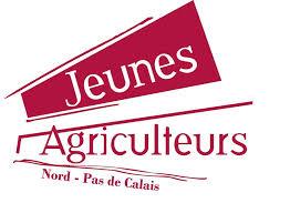 chambre agriculture du nord jeunesagriculteurs nord pas de calais accueil