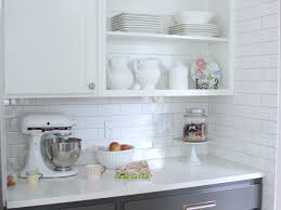 Best Paint Sprayer For Kitchen Cabinets Kitchen 53 Best Paint Sprayer For Kitchen Cabinets Wagner Flexio