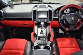 macan porsche price porsche macan for sale used porsche