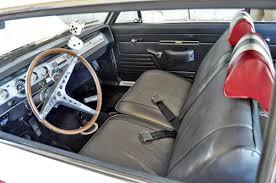 rambler car for sale rare muscle 1969 amc hurst sc rambler