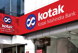Seeking Hyd Kotak Mahindra Bank Branches In Hyderabad