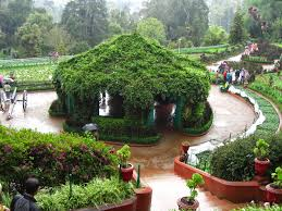 garden in india are famous and enchanting miscellaneous garden