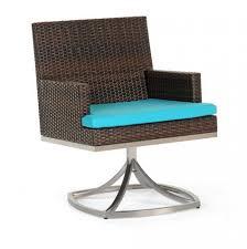 swivel rocker patio chairs sale patio decoration