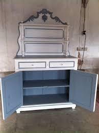 peinture sp iale meuble cuisine ambiance patine relooking de meubles luminaires et objets de