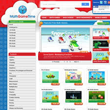 math game time free math games videos u0026 worksheets for kids