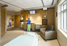 blog new patient rooms increase privacy convenience craig