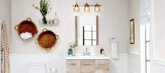what is the most popular color for bathroom vanity bathroom paint colors the home depot