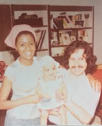 multiracial family man mulatto diaries