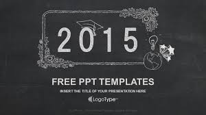 blackboard powerpoint template free download how to create a