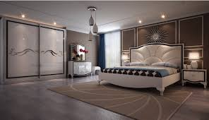 Lowes Bedroom Furniture by Compare Prices On Lowes Bedroom Furniture Online Shopping Buy Low