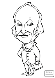 free printable coloring pages of us presidents us presidents andrew jacksonaricatureountriesulturesoloring pages