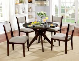 6 person round table round dining room tables for 8 6 person dining table dimensions