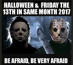 selling halloween nightmare zone home facebook