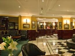 Stanley Hotel Floor Plan by Best Price On Sarova Stanley Hotel In Nairobi Reviews