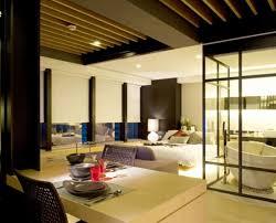 living room awesome luxury japanse ethnic living room minimalism
