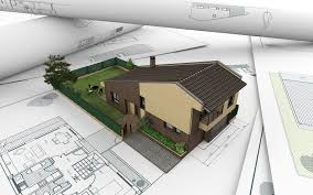 design architect home design