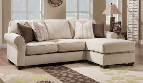Star Furniture San Antonio Tx by Sofa Sectional Sofas Austin Tx Cleanupflorida Inside Sectional