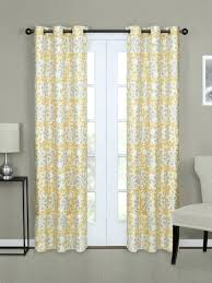 Window Curtains Design Ideas Curtain Design Ideas Images