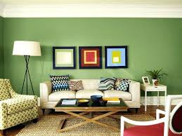 two color living room walls two colors bedroom walls living room two colour combination for