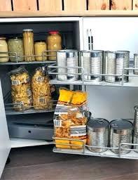rangement ustensiles cuisine pot rangement cuisine rangement ustensiles cuisine le rangement