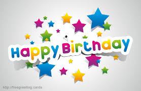 birthday greeting cards birthdays greeting cards free greetings cards