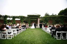 outdoor wedding venues mn 57 lovely wedding venues mn cheap wedding idea