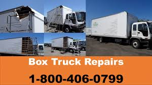 Overhead Door Santa Clara 1 800 406 0799 Box Truck Repair Ca
