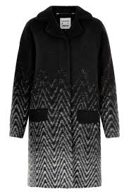 by simonsen by simonsen option coat 10100770