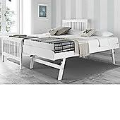single beds bed frames tesco
