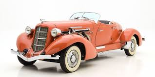 antique cars classic cars buy and sell classic vehicles hyman ltd
