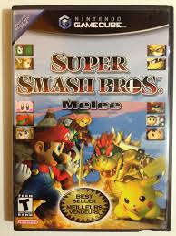 super smash bros wii u black friday amazon like all epic video games of the world super smash bros is the