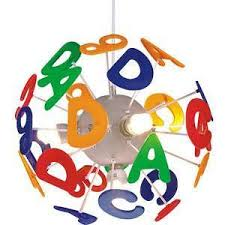 Cheap Nursery Chandeliers Kids Chandelier Ebay