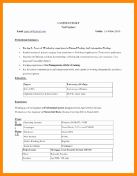 resume template for microsoft word resume template for microsoft word beautiful resume template