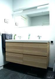 black vanity table ikea ikea vanity table pdd test pro