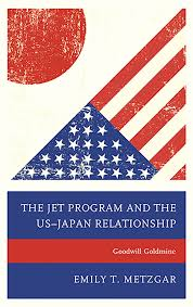 Indiana Flags At Half Staff Metzgar Book Explores Untapped Benefit Of Jet Program Indiana